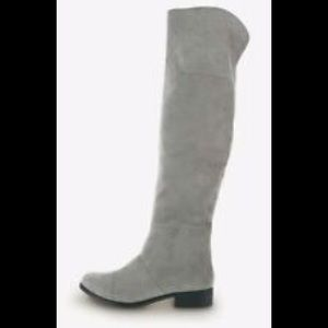 679519e5f59 American Eagle By Payless Shoes